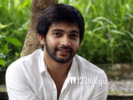 sreejith-vijay