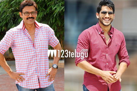 venkatesh-and-chaitanaa