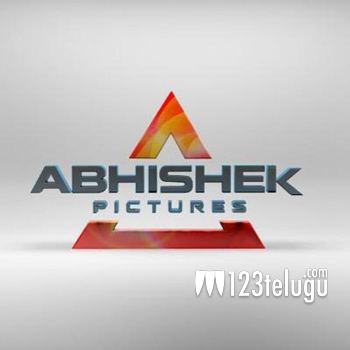 Abhshek-Pictures