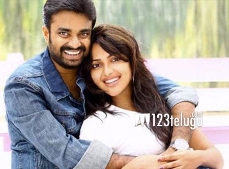 Amala-Paul-and--Vijay