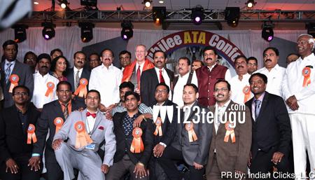 IndianClicks_ATA_