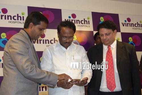 Vishal-Ranjan,-Dr.-C