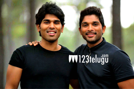 allu-arujun-and-sirish-1