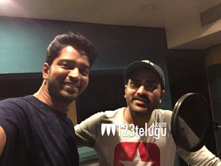 naresh-and-sharwanand