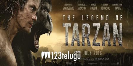 the_legend_of_tarzan