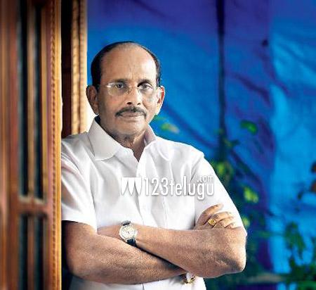 vijayendra-prasad