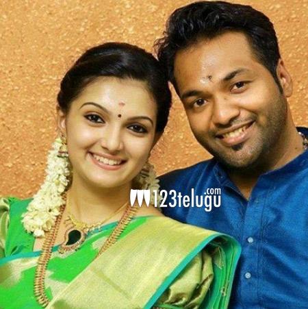 Actress-Saranya-delivers-a-