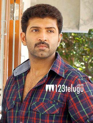 Tamil-actor-Arun-Vijay