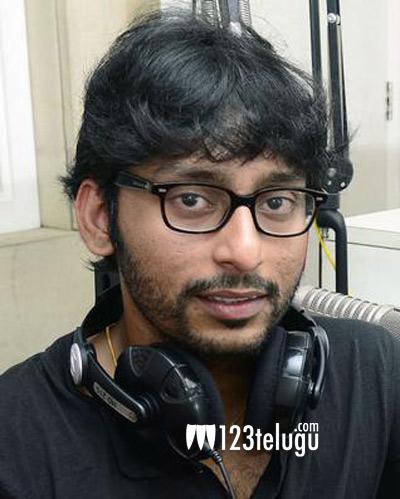 Tamil-comedian-RJ-Balaji