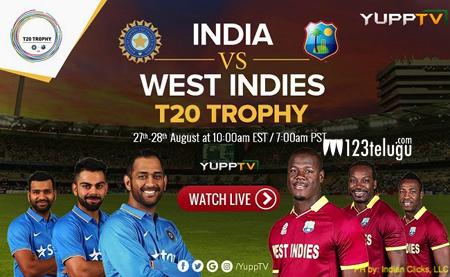 india-match
