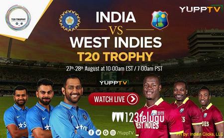 india-westindies