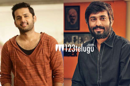 nithin-and-hanu-ragavapudi