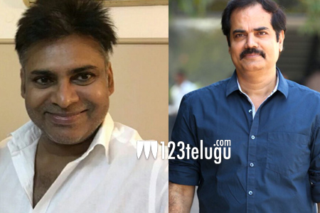 pawan-and-dolly