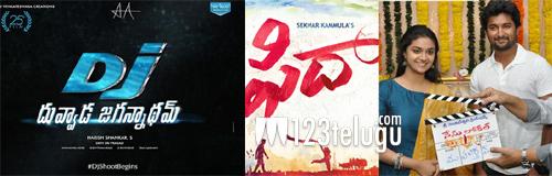 dil-raju-movies