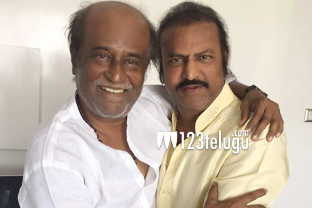 mohan-babu-and-rajini