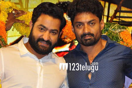 ntr-and-ram