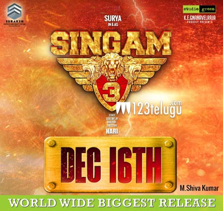 singham-3