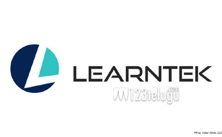 learntech