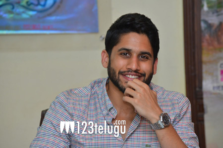 naga-chaitanya-interview