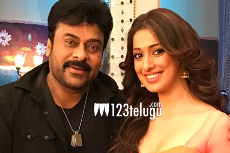 chiru-and-rai-laxmi