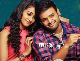 Nandini Nursing Home Telugu Movie Review Nandini Nursing Home