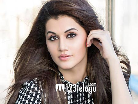 taapsee-in
