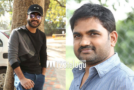 maruthi-and-sharwanand