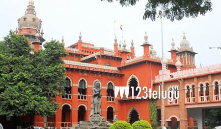 madras-high-court