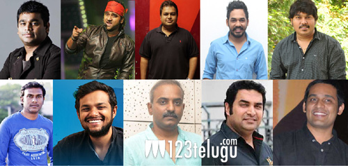 music-directors