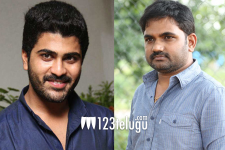 sharwanand-maruti-in