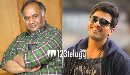 bvsn-prasad-and-sharwanand