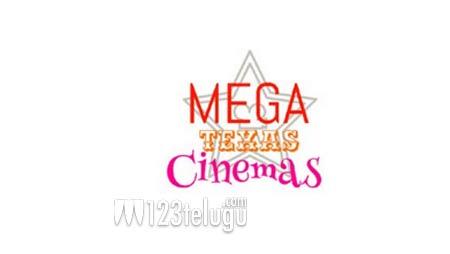 mega-fans