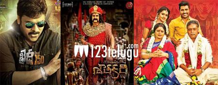 sankranthi-movies