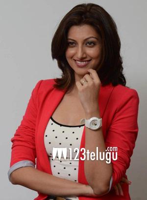 Sad-This actress has no films in her career | 123telugu.com