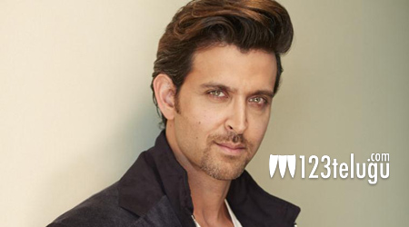 Hrithik makes jaw-dropping profits from War!