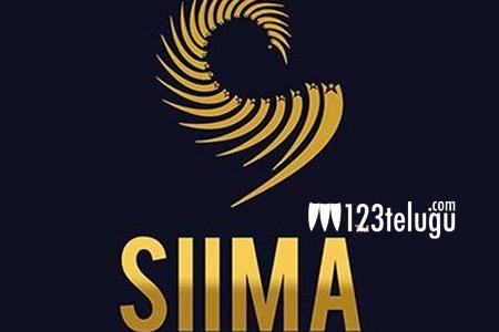 SIIMA Awards 2019 gets a new destination   123telugu com