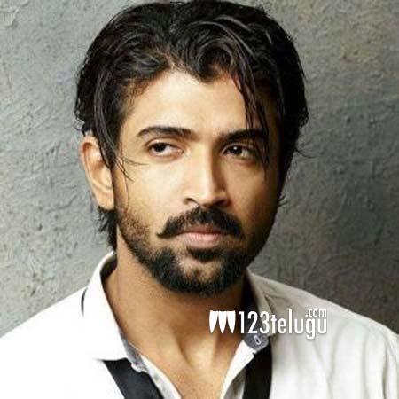 96 Tamil Actor Vikram Hair Style Tamil Actor Vikram New Hairstyle