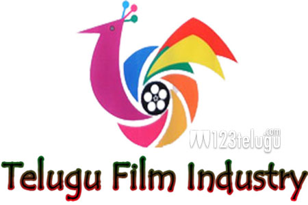 Talk – Young Tollywood heroines faltering in basic career planning?