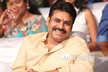 Pawan Kalyan's name gets associated with yet another remake