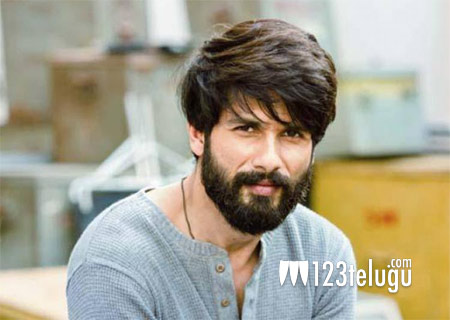 Star hero buys a flat for 56 crores
