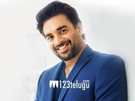 Pan-India actor to play Mahesh Babu's nemesis in Sarkaru Vaari Paata?