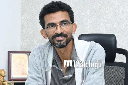 Shekhar Kammula to work with Dhanush?