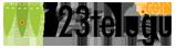123telugu.com