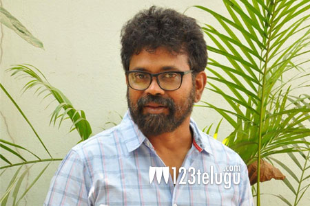Sukumar to team up with star hero before Vijay Deverakonda?