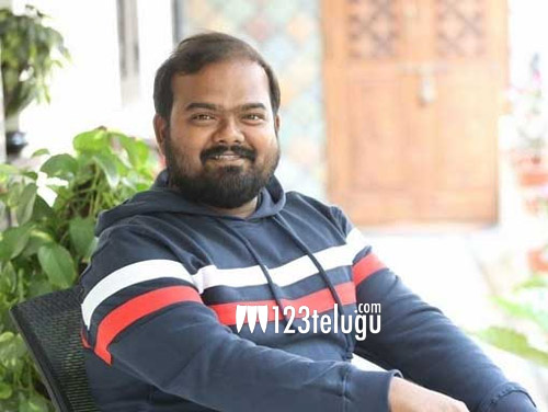 2 Cars For 2 Movies Bheeshma Director Is The Much Loved 123telugu Com