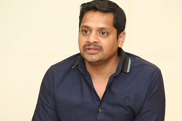 Bunny Vas clarifies on harassment allegations by young actress