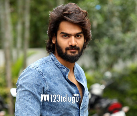 Rx 100 Hero Signs An Interesting Project 123telugu Com