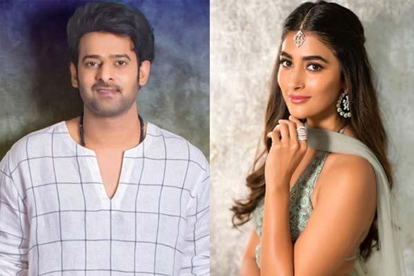 Prabhas to resume Jaan's shoot without Pooja?