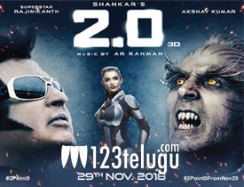 20 Telugu Movie Review 123telugucom