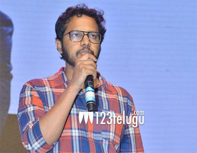 Taxiwala Director Reveals How Arjun Reddy Made A Solid Impact On Him 123telugu Com